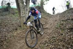 la_popolare_ciclistica11