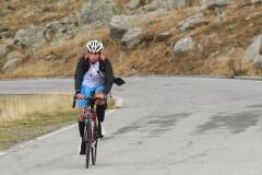 la_popolare_ciclistica16