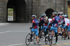 la_popolare_ciclistica18