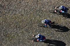 la_popolare_ciclistica20