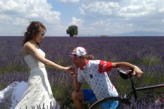 la_popolare_ciclistica23