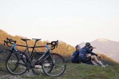 la_popolare_ciclistica26