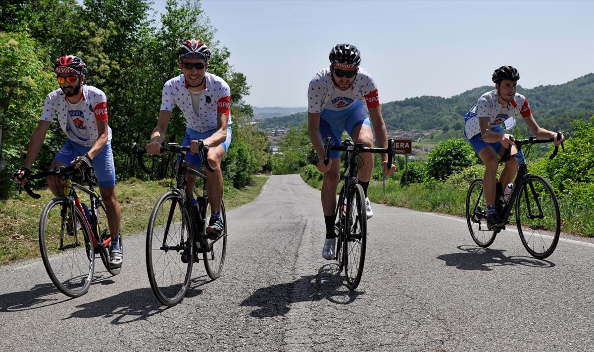 La_Popolare_Ciclistica_Bergamo