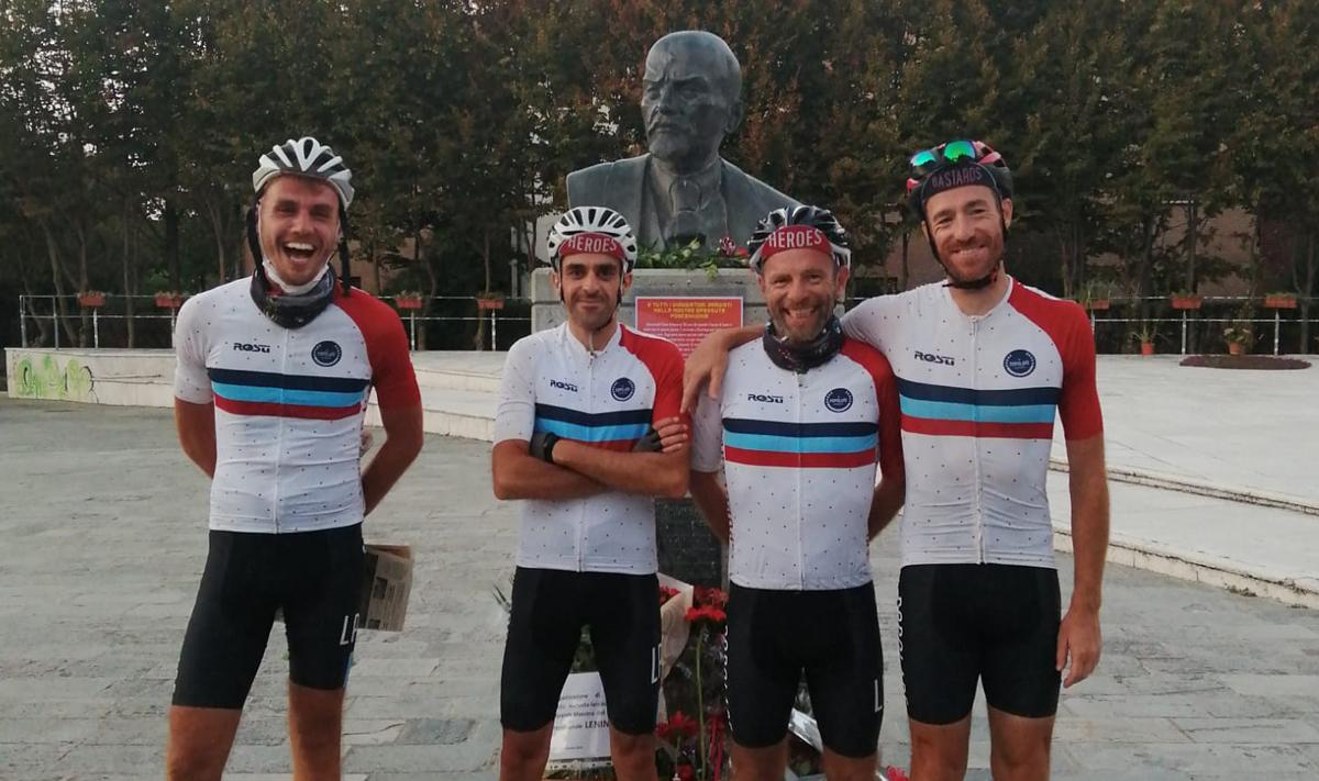 La_Popolare_Ciclistica_Cavriago_Piazza_Lenin_compr