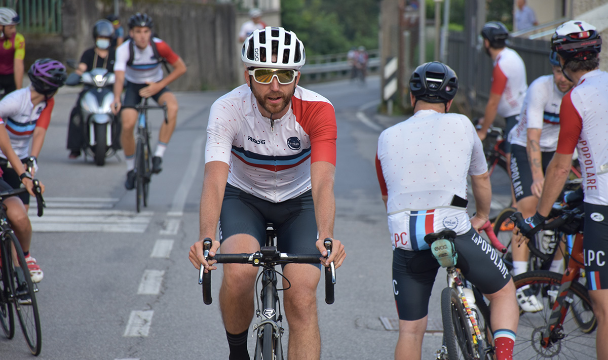 La_Popolare_Ciclistica_Compr