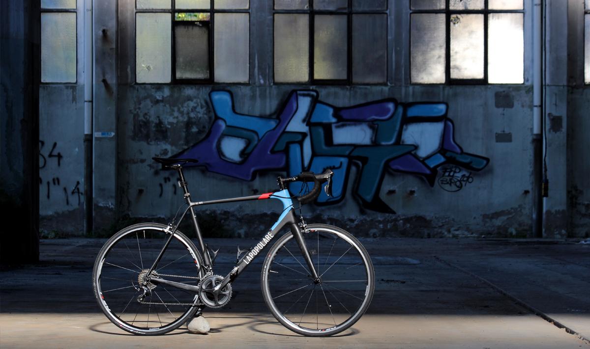 la_popolare_ciclistica