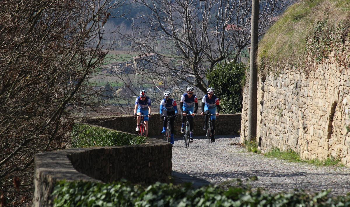 la_popolare_ciclistica21