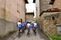 La_Popolare_Ciclistica_Bergamo_Alino